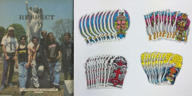 blog dogtown-skateboards-respect-1988