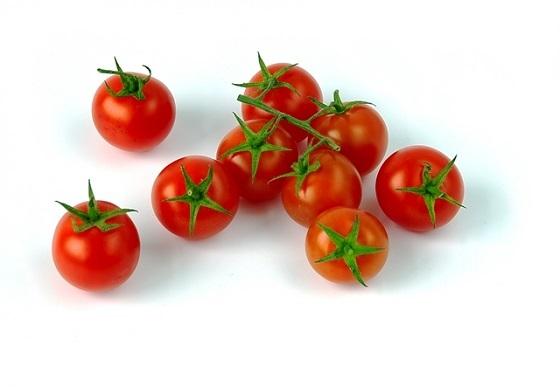 イタリアトマト、ギュスト