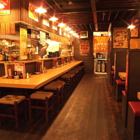 高田馬場居酒屋