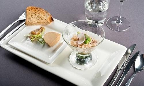 bateaux parisiens diner1