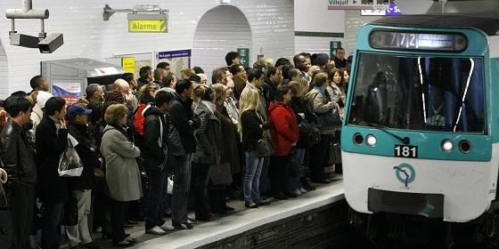 Greve-a-la-RATP.jpg