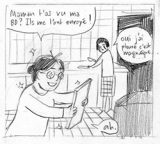 mamanpleure1.jpg