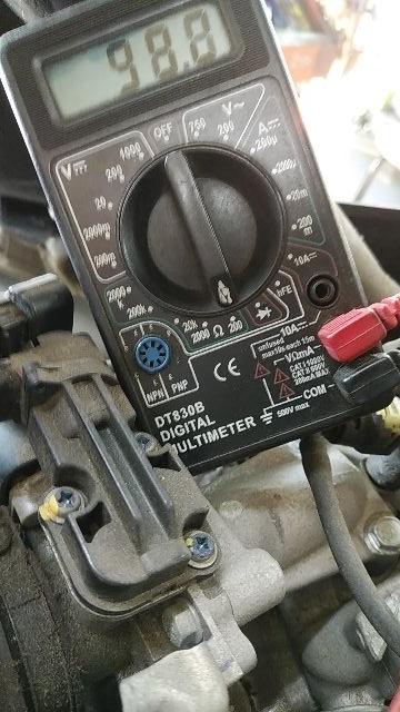 IMG191115JF56 (7)