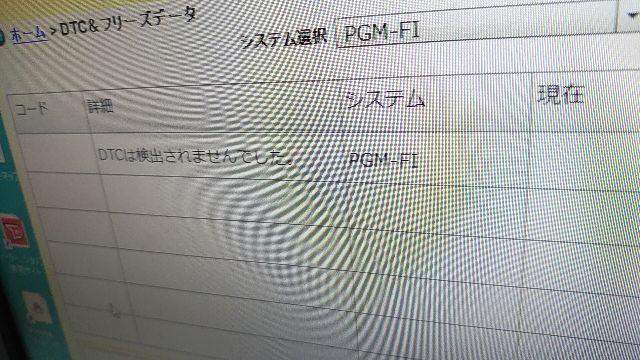 IMG191115JF56 (16)