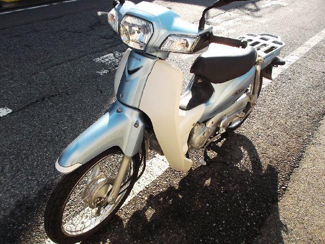 DSCF191223c110水色 (2)