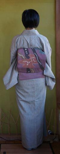 kimono0208-1.jpg