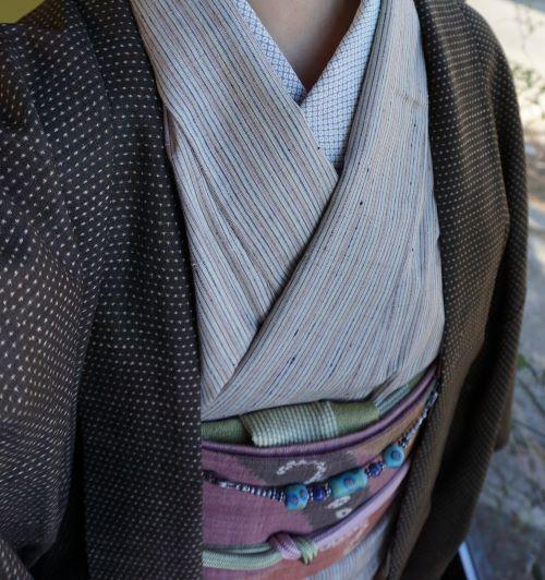 kimono0208-2.jpg