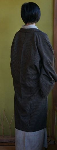 kimono0208-3.jpg