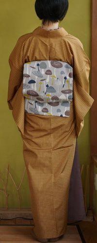 kimono0220-2.jpg