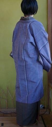 kimono0221-2.jpg