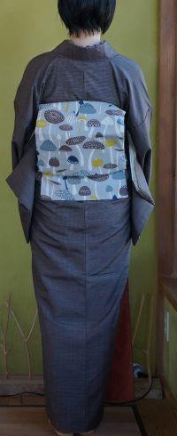 kimono2021-1.jpg