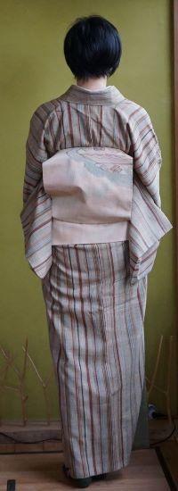 kimono28-1.jpg