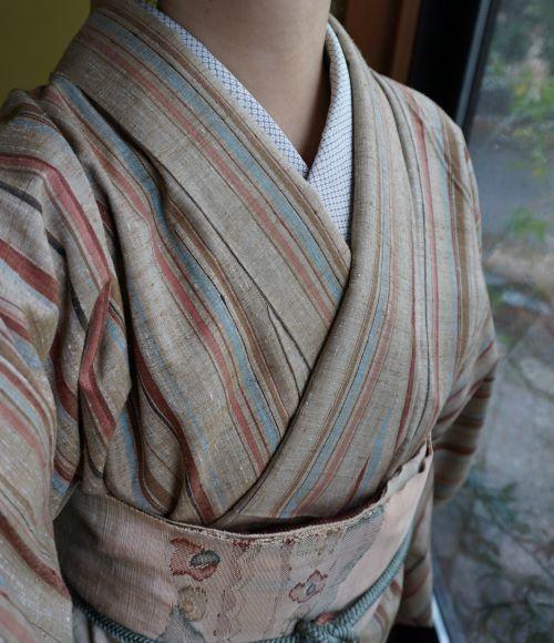 kimono28-3.jpg
