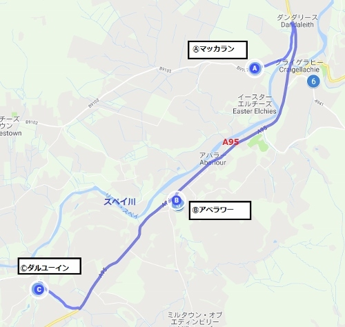 map_アベラワーs