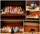 R元年ピアノ発表会1
