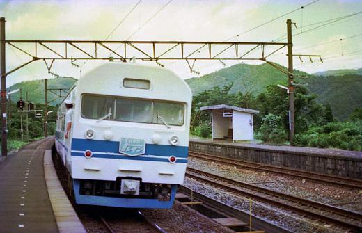 19970809北陸線・福井鉄道121-1