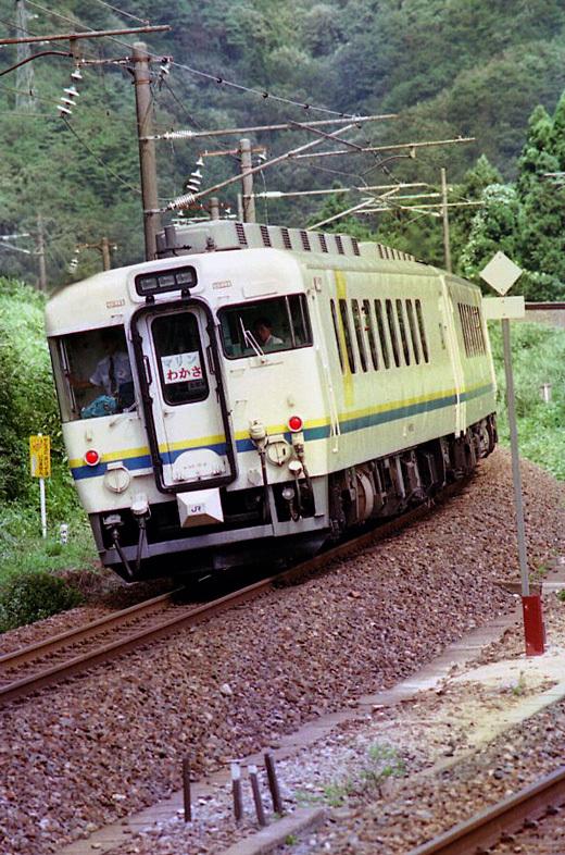 19970809北陸線・福井鉄道124-1