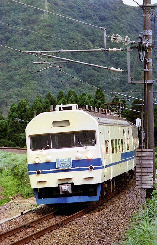 19970809北陸線・福井鉄道125-1