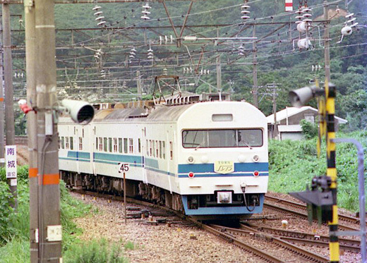 19970809北陸線・福井鉄道126-1