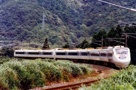 19970809北陸線・福井鉄道179-1
