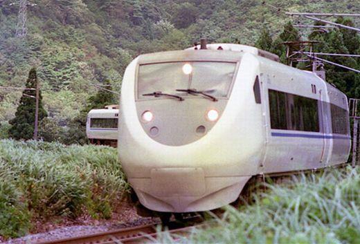 19970809北陸線・福井鉄道129-1