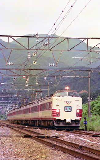 19970809北陸線・福井鉄道133-1