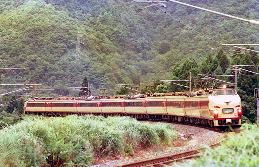 19970809北陸線・福井鉄道136-1