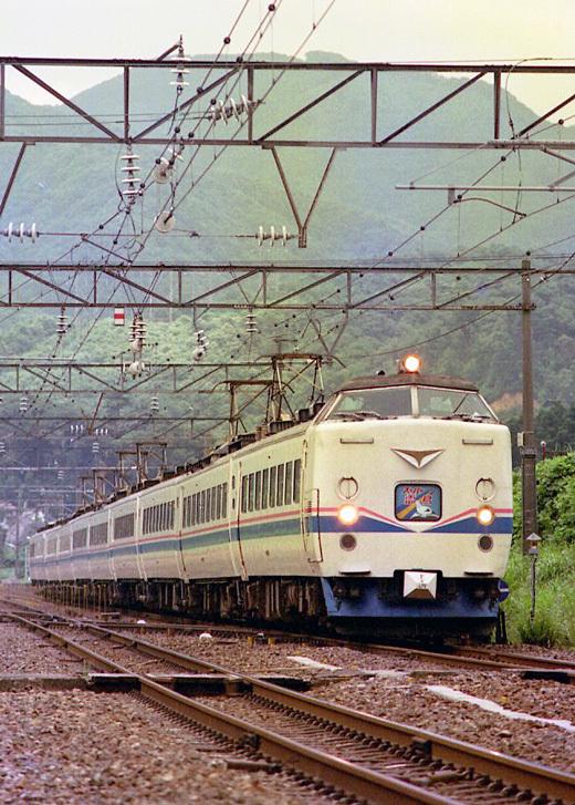 19970809北陸線・福井鉄道138-1