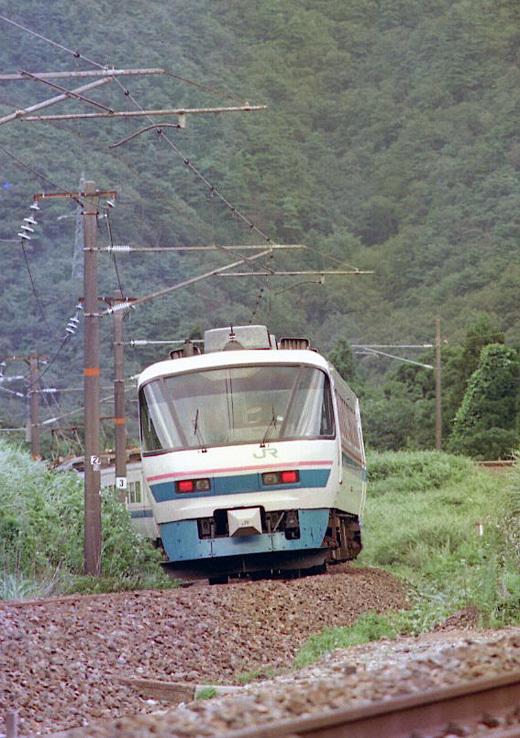 19970809北陸線・福井鉄道139-1