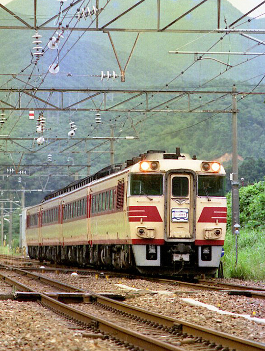 19970809北陸線・福井鉄道144-1