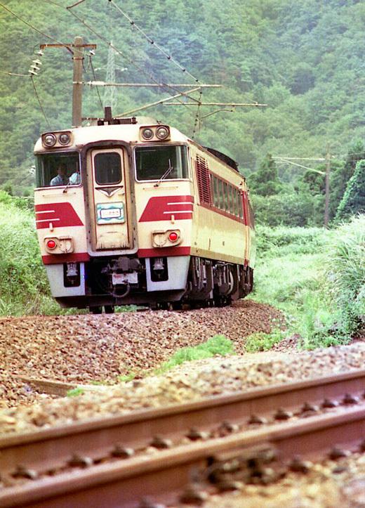 19970809北陸線・福井鉄道145-1