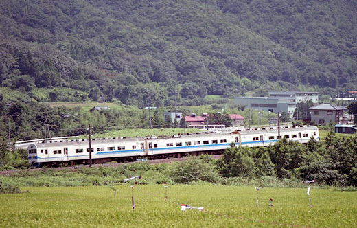 19970809北陸線・福井鉄道159-1