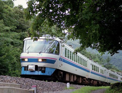 19970809北陸線・福井鉄道160-1