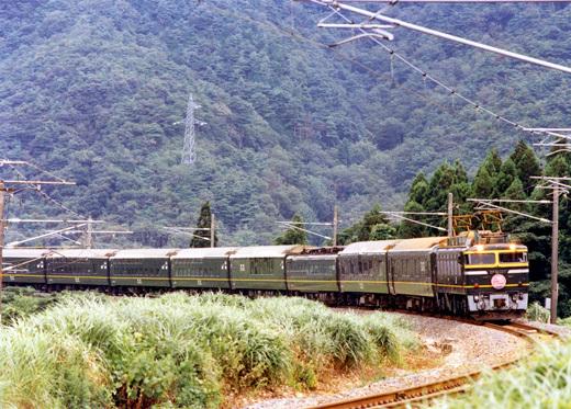19970809北陸線・福井鉄道175-1