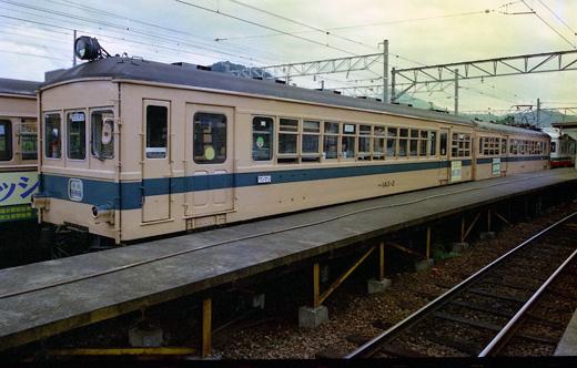 19970809北陸線・福井鉄道152-1