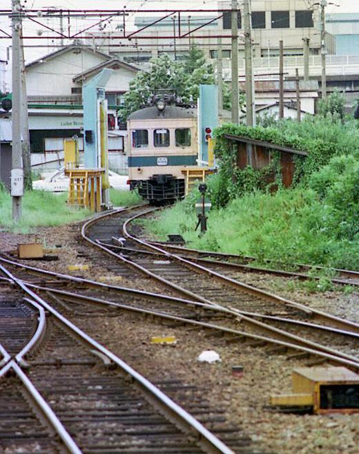 19970809北陸線・福井鉄道154-1