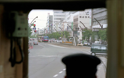 19970809北陸線・福井鉄道167-1