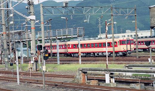 19970809北陸線・福井鉄道171-1