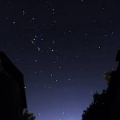 Star1122.jpg