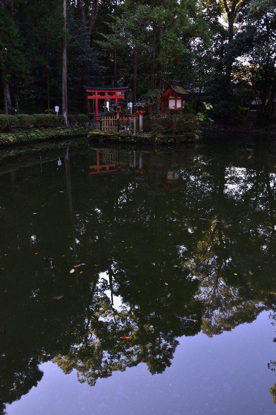 _20191216_121302_ookami (17)