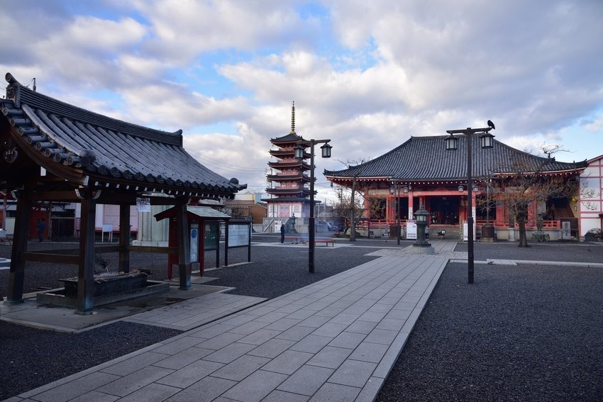 _20200105_152947_tsukanon (2)