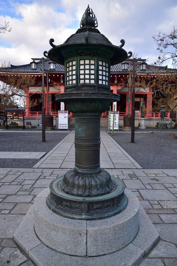 _20200105_152947_tsukanon (3)