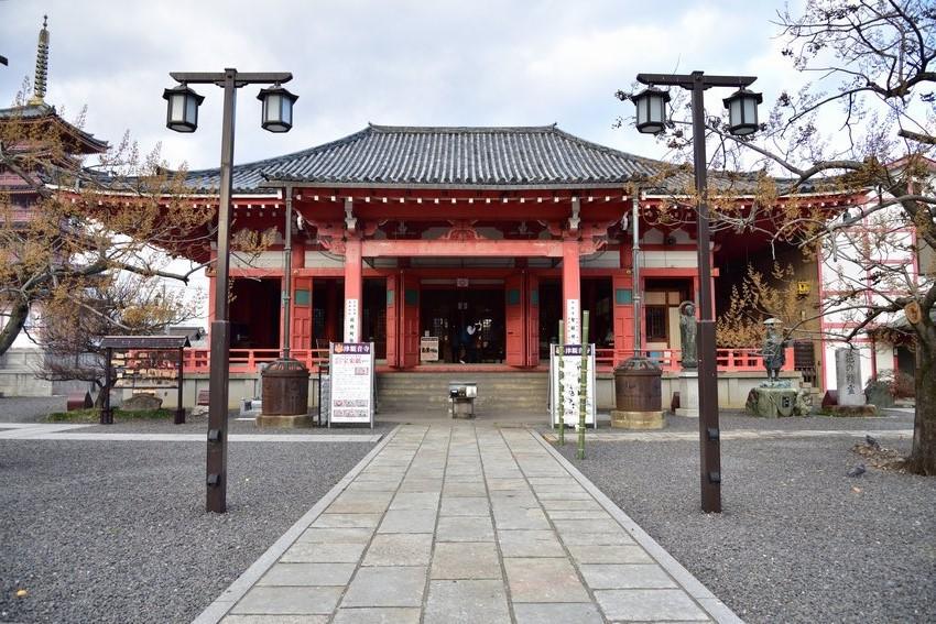 _20200105_152947_tsukanon (4-3)