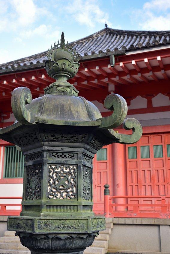 _20200105_152947_tsukanon (11)