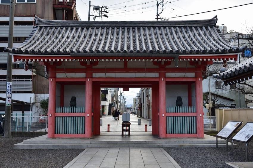 _20200105_152947_tsukanon (21)