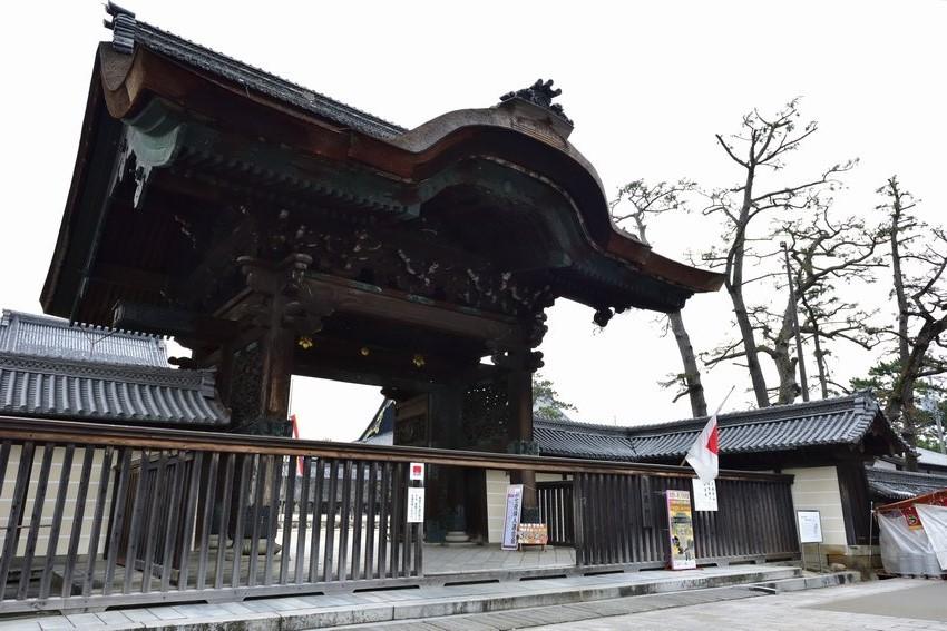 _20200112_073733_takada (1)