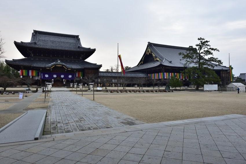 _20200112_073733_takada (3)