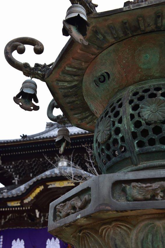 _20200112_073733_takada (59)