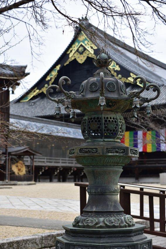_20200112_073733_takada (61)