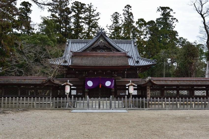 _20200112_073733_takada (62)